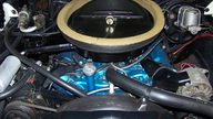 1972 Oldsmobile Hurst 442 455/270 HP, Automatic presented as lot S76.1 at Kissimmee, FL 2013 - thumbail image5