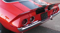 1970 Chevrolet Camaro RS Z28 350/360 HP, 4-Speed presented as lot T130.1 at Kissimmee, FL 2013 - thumbail image2
