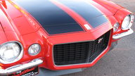 1970 Chevrolet Camaro RS Z28 350/360 HP, 4-Speed presented as lot T130.1 at Kissimmee, FL 2013 - thumbail image7
