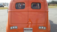 1941 Ford  Panel Truck 351 CI, Automatic presented as lot S29 at Kissimmee, FL 2013 - thumbail image3
