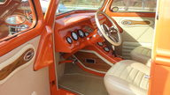 1941 Ford  Panel Truck 351 CI, Automatic presented as lot S29 at Kissimmee, FL 2013 - thumbail image4