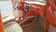 1941 Ford  Panel Truck 351 CI, Automatic presented as lot S29 at Kissimmee, FL 2013 - thumbail image5