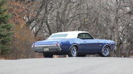 1969 Oldsmobile 442 Convertible 400/355 HP, 4-Speed presented as lot F119.1 at Kissimmee, FL 2013 - thumbail image2