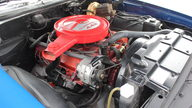 1969 Oldsmobile 442 Convertible 400/355 HP, 4-Speed presented as lot F119.1 at Kissimmee, FL 2013 - thumbail image7