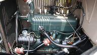 1930 Ford Model A Roadster Rumble Seat presented as lot F106.1 at Kissimmee, FL 2013 - thumbail image6
