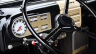 1950 Ford F1 Pickup presented as lot S47.1 at Kissimmee, FL 2013 - thumbail image4