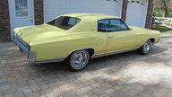 1972 Chevrolet Monte Carlo 402 CI, Automatic presented as lot W211.1 at Kissimmee, FL 2013 - thumbail image2