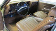 1972 Chevrolet Monte Carlo 402 CI, Automatic presented as lot W211.1 at Kissimmee, FL 2013 - thumbail image3