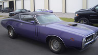 1971 Dodge Charger R/T 440/550 HP, 4-Speed presented as lot F337 at Kissimmee, FL 2013 - thumbail image3