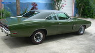1971 Dodge Challenger 440 CI, Automatic presented as lot F194 at Kissimmee, FL 2013 - thumbail image2