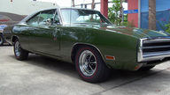 1971 Dodge Challenger 440 CI, Automatic presented as lot F194 at Kissimmee, FL 2013 - thumbail image6