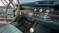 1965 Pontiac Catalina 421/338 HP, 4-Speed presented as lot F50.1 at Kissimmee, FL 2013 - thumbail image4