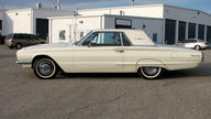 1966 Ford Thunderbird 390/265 HP, Automatic presented as lot F96.1 at Kissimmee, FL 2013 - thumbail image2