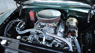 1955 Chevrolet Bel Air Resto Mod 383/375 HP, Automatic presented as lot F139.1 at Kissimmee, FL 2013 - thumbail image5