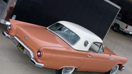 1957 Ford Thunderbird 312/245 HP, Minter Restoration presented as lot S84.1 at Kissimmee, FL 2013 - thumbail image2