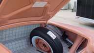 1957 Ford Thunderbird 312/245 HP, Minter Restoration presented as lot S84.1 at Kissimmee, FL 2013 - thumbail image6