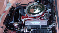 1957 Ford Thunderbird 312/245 HP, Minter Restoration presented as lot S84.1 at Kissimmee, FL 2013 - thumbail image7