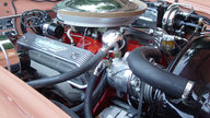 1957 Ford Thunderbird 312/245 HP, Minter Restoration presented as lot S84.1 at Kissimmee, FL 2013 - thumbail image8