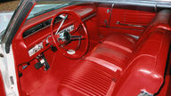 1964 Chevrolet Impala Convertible 327/250 HP, Automatic presented as lot W61.1 at Kissimmee, FL 2013 - thumbail image2
