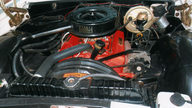 1964 Chevrolet Impala Convertible 327/250 HP, Automatic presented as lot W61.1 at Kissimmee, FL 2013 - thumbail image4