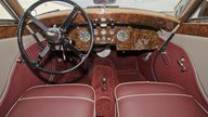 1950 Jaguar 3 Position Drop Head Mark V Cancelled Lot presented as lot S32 at Kissimmee, FL 2013 - thumbail image3