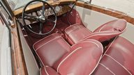 1950 Jaguar 3 Position Drop Head Mark V Cancelled Lot presented as lot S32 at Kissimmee, FL 2013 - thumbail image4