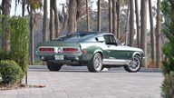 1968 Shelby GT500 Fastback 428 CI, Automatic presented as lot F303 at Kissimmee, FL 2013 - thumbail image3