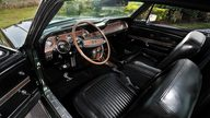 1968 Shelby GT500 Fastback 428 CI, Automatic presented as lot F303 at Kissimmee, FL 2013 - thumbail image4