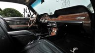 1968 Shelby GT500 Fastback 428 CI, Automatic presented as lot F303 at Kissimmee, FL 2013 - thumbail image5