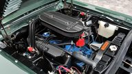 1968 Shelby GT500 Fastback 428 CI, Automatic presented as lot F303 at Kissimmee, FL 2013 - thumbail image6