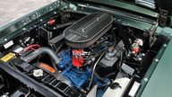 1968 Shelby GT500 Fastback 428 CI, Automatic presented as lot F303 at Kissimmee, FL 2013 - thumbail image7