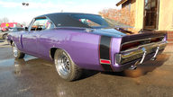 1970 Dodge Charger R/T SE 492/525 HP, Automatic presented as lot K170.1 at Kissimmee, FL 2013 - thumbail image10