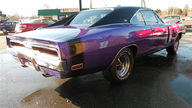 1970 Dodge Charger R/T SE 492/525 HP, Automatic presented as lot K170.1 at Kissimmee, FL 2013 - thumbail image9
