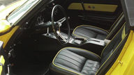1969 Chevrolet Corvette Convertible 350/350 HP, 4-Speed presented as lot L151 at Kissimmee, FL 2013 - thumbail image4