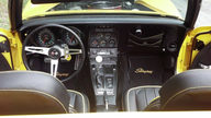 1969 Chevrolet Corvette Convertible 350/350 HP, 4-Speed presented as lot L151 at Kissimmee, FL 2013 - thumbail image5