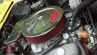 1969 Chevrolet Corvette Convertible 350/350 HP, 4-Speed presented as lot L151 at Kissimmee, FL 2013 - thumbail image7