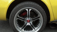1969 Chevrolet Corvette Convertible 350/350 HP, 4-Speed presented as lot L151 at Kissimmee, FL 2013 - thumbail image8