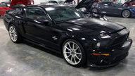 2007 Ford Mustang GT Super Snake presented as lot S3 at Kissimmee, FL 2013 - thumbail image7