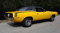 1970 Plymouth Barracuda Coupe 440 CI, Automatic presented as lot L120 at Kissimmee, FL 2013 - thumbail image7