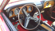 1970 Ford Mustang Mach 1 428 CI, 4-Speed presented as lot F321 at Kissimmee, FL 2013 - thumbail image2
