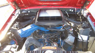 1970 Ford Mustang Mach 1 428 CI, 4-Speed presented as lot F321 at Kissimmee, FL 2013 - thumbail image3