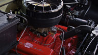 1956 Chevrolet Bel Air Convertible presented as lot F20 at Kissimmee, FL 2013 - thumbail image4