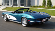 2004 Chevrolet Corvette Convertible 350/350 HP, Automatic presented as lot F144.1 at Kissimmee, FL 2013 - thumbail image2