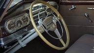 1948 Oldsmobile Dynamic Sedan presented as lot S20.1 at Kissimmee, FL 2013 - thumbail image2