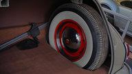 1948 Oldsmobile Dynamic Sedan presented as lot S20.1 at Kissimmee, FL 2013 - thumbail image3