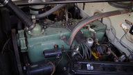 1948 Oldsmobile Dynamic Sedan presented as lot S20.1 at Kissimmee, FL 2013 - thumbail image4