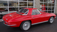 1964 Chevrolet Corvette 327 CI, 4-Speed presented as lot T197 at Kissimmee, FL 2013 - thumbail image2