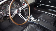 1964 Chevrolet Corvette 327 CI, 4-Speed presented as lot T197 at Kissimmee, FL 2013 - thumbail image3