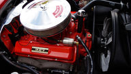 1964 Chevrolet Corvette 327 CI, 4-Speed presented as lot T197 at Kissimmee, FL 2013 - thumbail image5