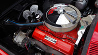 1964 Chevrolet Corvette 327 CI, 4-Speed presented as lot T197 at Kissimmee, FL 2013 - thumbail image6